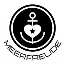 Logo Meerfreude